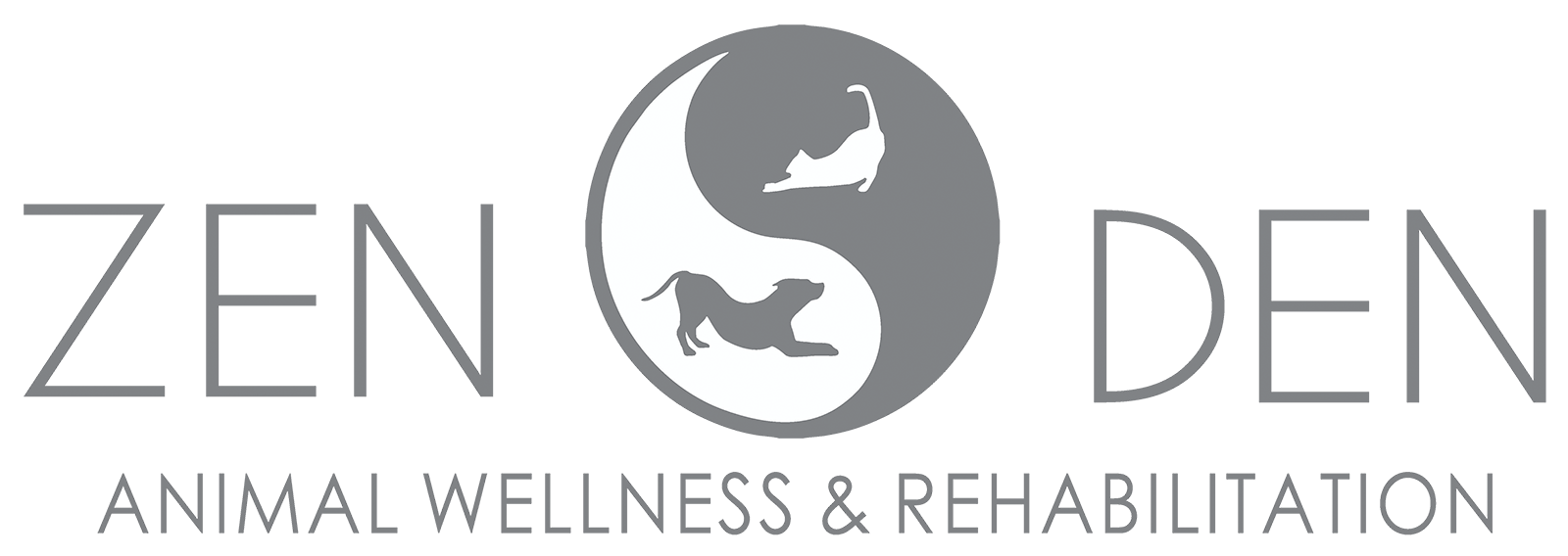 Zen Den Animal Wellness & Rehabilitation